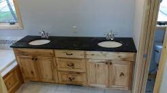 Compton-Brainerd-bathroom