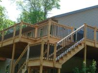 Compton-Brainerd-Builder-decks4
