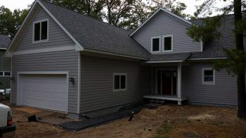 Compton-Brainerd-Builder-newConstruction