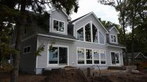 Compton-Brainerd-Custom-Builder-newConstruction