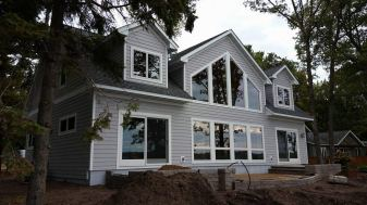 Compton-Brainerd-Custom-Builder-newConstruction