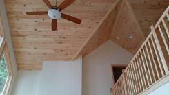 Compton-Brainerd-Custom-Builder-pine-ceiling