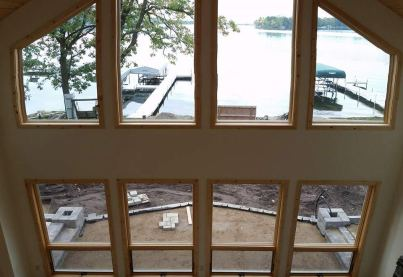 Compton-Brainerd-Custom-Builder-windows