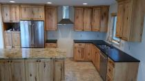 Compton-Brainerd-kitchen