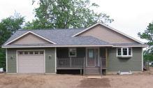Compton-Brainerd-MN-Builder-newConstruction
