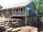 Compton-Brainerd-MN-Builder-newConstruction2