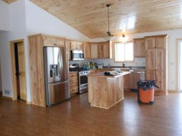 Compton-Brainerd-New-kitchen