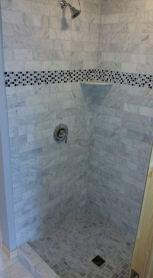 Compton-Brainerd-tile-shower