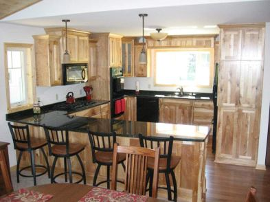 Compton-Construction-Brainerd-kitchen