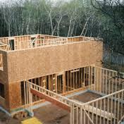 D.L. Compton Construction